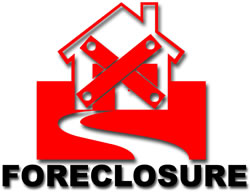 Unlimited LTD has experience to share with foreclosures and bank owned properties in AUSTIN, Texas